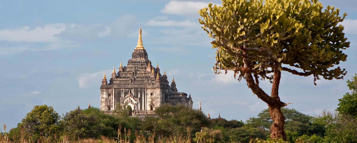 Myanmar-Bagan-That_Byin_Nyu_Temple