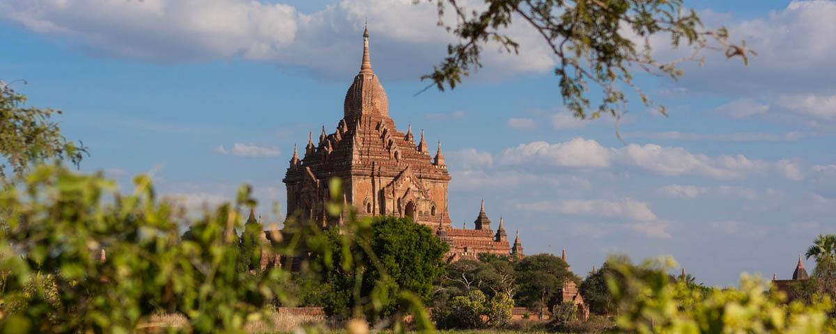 Myanmar-Bagan-Hti_Lo_Min_Lo_Temple