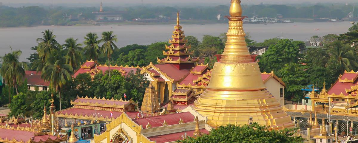 Myanmar-Yangon-Bo_Ta_Htaung_Pagoda