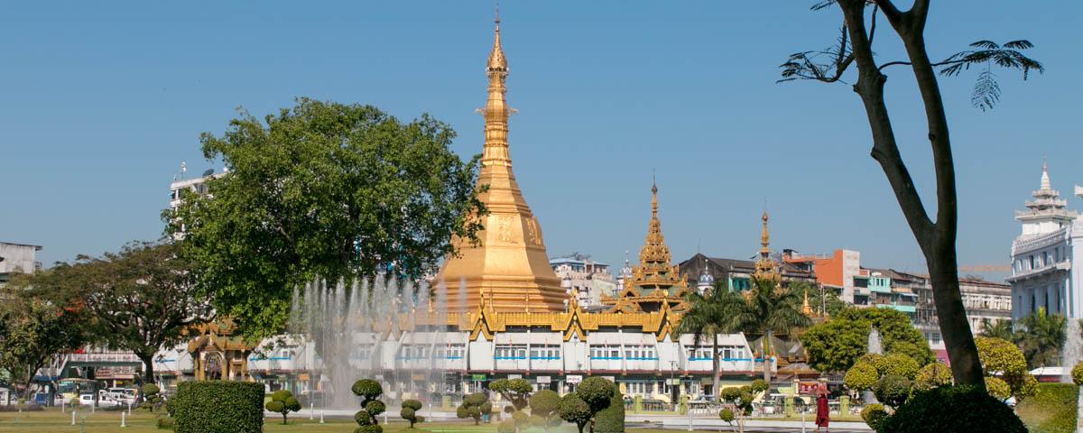 Myanmar-Yangon-Sule_Pagoda