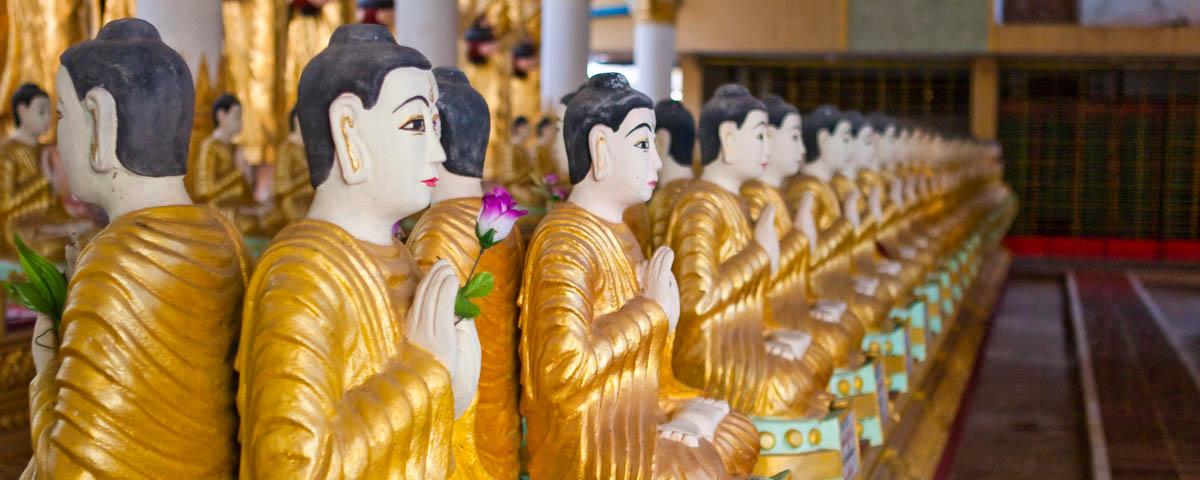 Myanmar-Bago-Kyat_Khat_Wine_Monastery