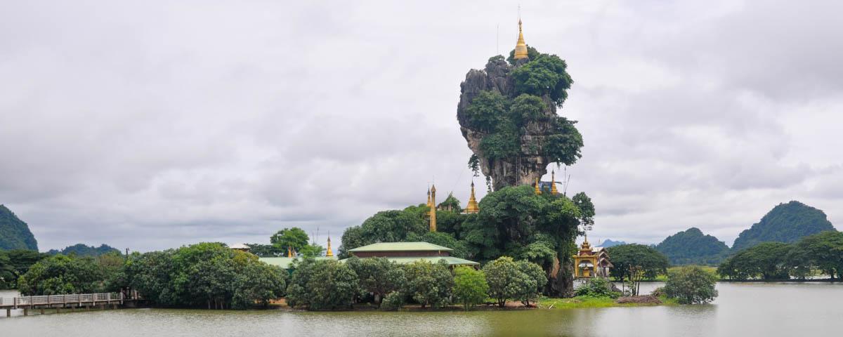 Myanmar-Hpa_An-Kyauk_Kalat