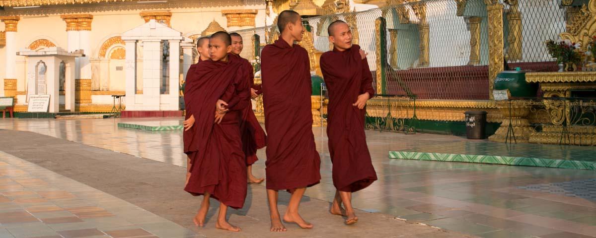 Myanmar-Mawlamyaing-Kyaik_Than_Lan_Pagoda