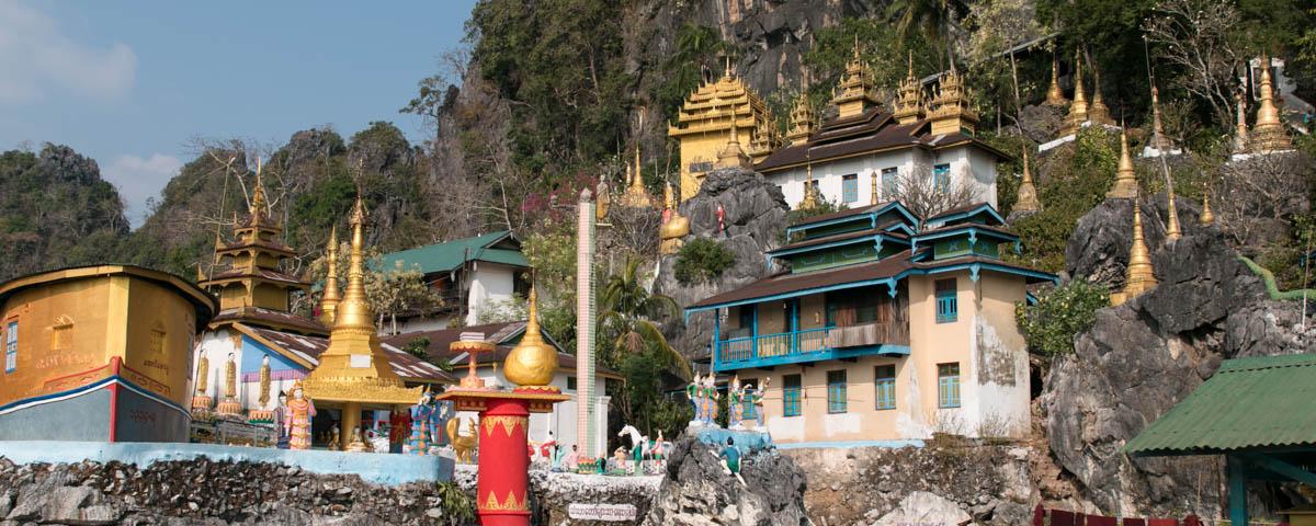 Myanmar-Thaton-Bayin_Nyi_Limestone_Cave