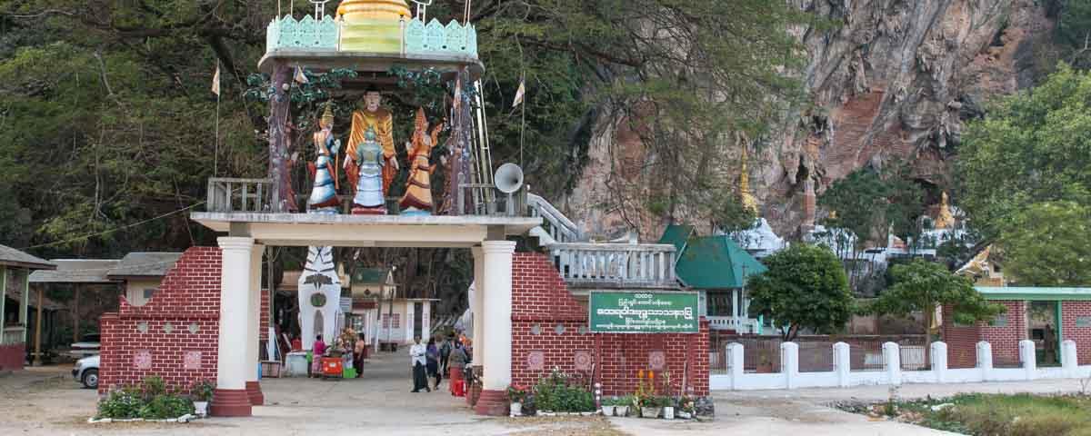 Myanmar-Thaton-Kaw_Gone_Cave