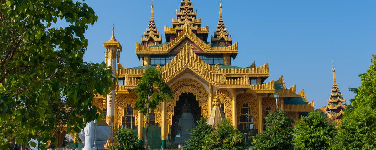 Myanmar-Yangon-Kyauk_Taw_Gyi_Pagoda