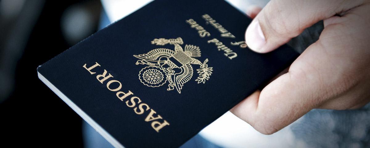 Myanmar - Visa and Customs Regulations