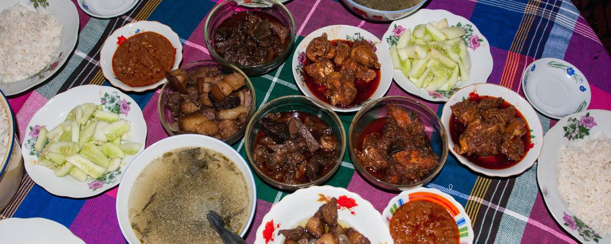 myanmar-bago-burmese_cuisine.w01.jpg