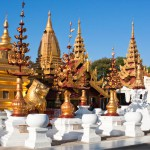 myanmar-bagan-shwe_zi_gone_pagoda