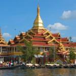 myanmar-inle_lake-phaung_daw_oo-pagoda