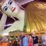 Myanmar-Bago-Joerg_Wauer_at_Shwe_Tha_Lyaung_Buddha